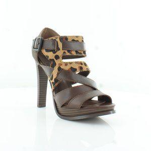 NWB Calvin Klein Jeans Women's Tamia Sandal